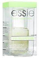 Essie Matte about You Top Coat (13,5 ml)