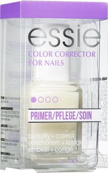 Essie ColorCorrector For Nails Primer (13,5ml)