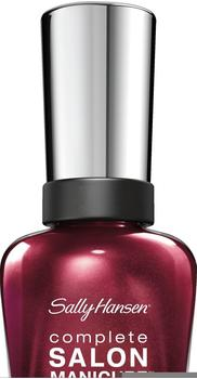Sally Hansen Complete Salon Manicure No. 641 Belle of the Ball (15 ml)