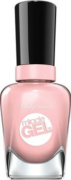 sally-hansen-miracle-gel-nagellack-farbe-238-regal-rose-schimmerndes-rose-1er-pack-1-x-15-ml