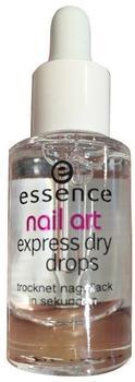 Essence Express Dry Drops (8ml)