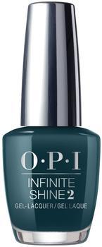 opi-washington-dc-nagellack-cia-color-is-awesome