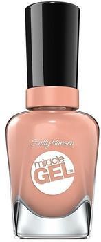 sally-hansen-miracle-gel-nagellack-farbe-184-frill-seeker-pfirsichrose-1er-pack-1-x-15-ml
