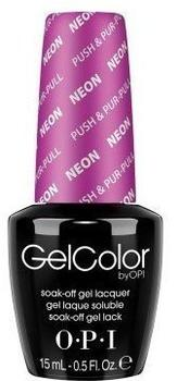 opi-nagellack-neons-collection-farbe-push-pur-pull-nln37-15ml