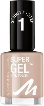 manhattan-super-gel-nail-polish-nr-155-mauvelicious