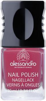 alessandro-make-up-nagellack-colour-nr-931-petite-nana-10-ml