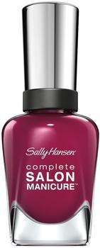 sally-hansen-complete-salon-manicure-nagellack-farbe-639-scarlet-fever-e-beere-1er-pack-1-x-15-ml