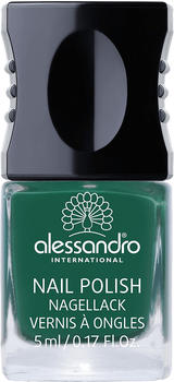 Alessandro Colour Explosion Nail Polish - 920 Adam & Eve (5ml)