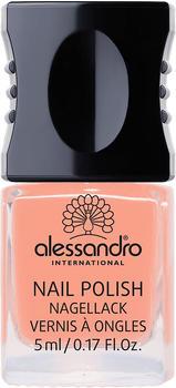 alessandro-colour-code-4-nail-polish-927-crazy-coral-5-ml