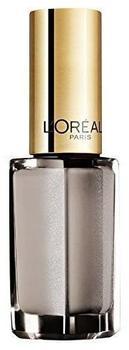 LOréal Paris L'Oréal Paris Color Riche Le Vernis 005 Vendome Pearl