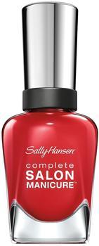 sally-hansen-nr-570-right-said-complete-salon-manicure-nagellack-147-ml