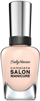 Sally Hansen Complete Salon Manicure Nagellack, Farbe 175 Arm Candy