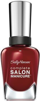 sally-hansen-nr-610-zin-complete-salon-manicure-nagellack-147-ml