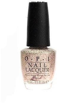 opi-starlight-nagellack-ce-less-tial-is-more
