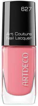 artdeco-hypnotic-blossom-art-couture-nail-lacquer-farbe-pristine-petrol