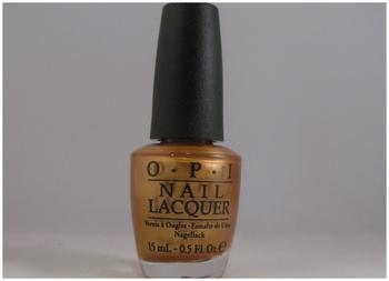 opi-nagellack-with-a-nice-finn-ish