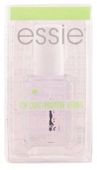 Essie Good To Go (13,5 ml)