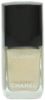Chanel Le Vernis - 532 Canotier (13 ml)