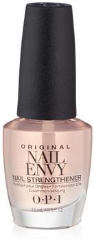 opi-nail-treatments-nail-strenghthner-to-envy