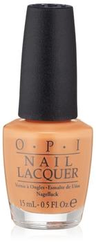 opi-hawaii-collection-15-ml