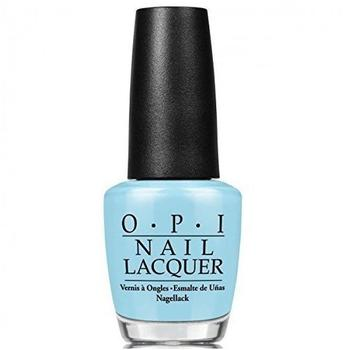 opi-i-believe-in-manicures
