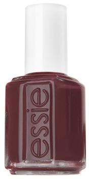 Essie Nail Polish Bordeaux (15 ml)