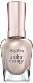 Sally Hansen Color Therapy - 200 Powder Room (14,7ml)
