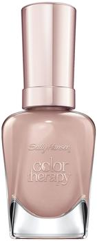 Sally Hansen Color Therapy - 190 Blushed Petal (14,7ml)