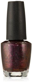 opi-breakfast-at-tiffany-s-collection-hrh06-rich