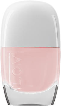 l-o-v-lov-divine-sheer-beauty-nail-lacquer-nr-530-fair-dream
