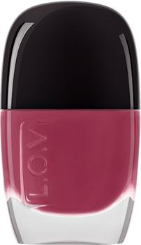 l-o-v-lov-lovinity-long-lasting-nail-lacquer-nr-200-beautiful-berry