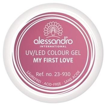 alessandro-colour-gel-930-my-first-love-5-g
