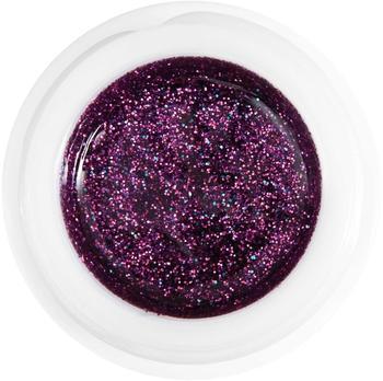 alessandro-glitter-gel-pink-garden-5-g