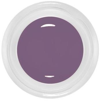 alessandro-colour-gel-34-silky-mauve-5-g