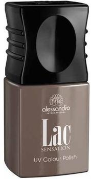 Alessandro Lac Sensation 70 Hot Stone (10 ml)