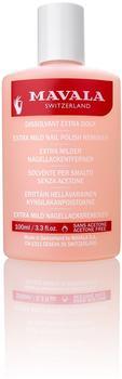 mavala-nagellackentferner-rosa