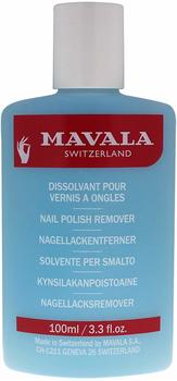 mavala-nagellackentferner-blau-fluessig