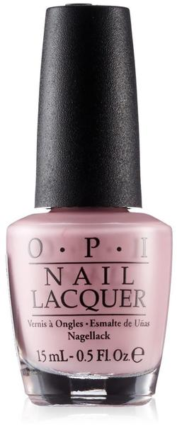 OPI Infinite Shine ISLF82 Getting Nadi On My Honeymoon 15 ml