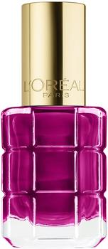 LOréal Paris Color Riche Color Riche Nagellack Nr. 330 - Fuchsia Palace