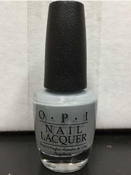 opi-collections-fiji-collection-nagellack-nr-nlf86-i-can-never-hut-up-15-ml