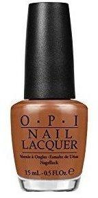 opi-nagellack-a-pier-to-be-tan