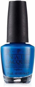 opi-fiji-collection-nagellack-farbton-super-trop-i-cal-i-fiji-istic-15-ml