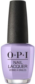 opi-fiji-collection-nagellack-nr-nl-f83-polly-want-a-lacquer