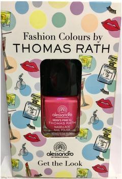 alessandro-nail-polish-thomas-rath-nagellack-heidis-pink