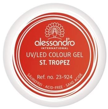 alessandro-colour-gel-924-st-tropez-5-g