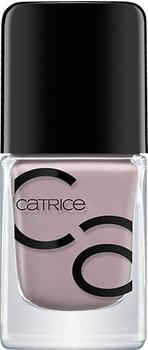 Catrice ICONails Gel Lacquer - 27 Lana Del Grey (10,5ml)