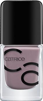 Catrice ICONails Gel Lacquer - 28 Taupe League (10,5ml)