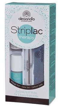 Alessandro Striplac Therapy Set