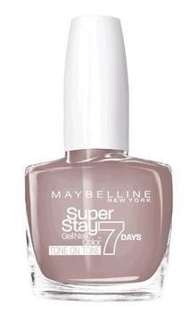 Maybelline Super Stay 7 Days Beige Touch