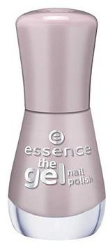 essence-the-gel-nail-polish-99-tip-top-taupe
